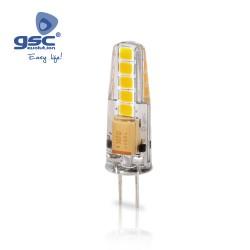 Ampoule LED 360º 2