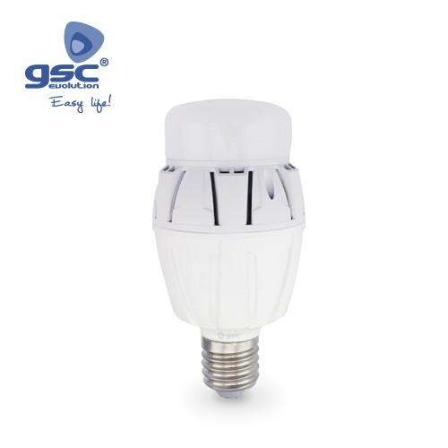 Ampoule LED Industrielle 70W  E40 5000-5500K IP20