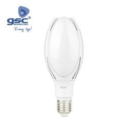 Lampe Industrielle Bolo 50W E40 5000K
