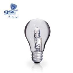 Ampoule Halogène Economie D'Énergie